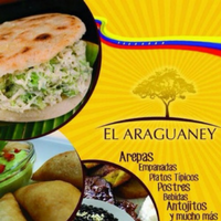 araguaney