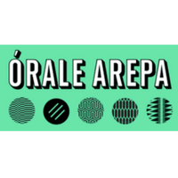 orale-arepa-1